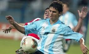 MC ARGENTINA