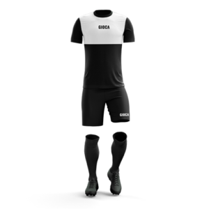 Gioca Training Kit