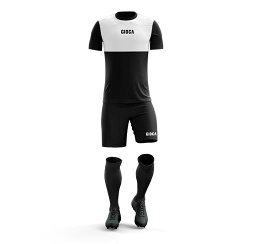 Gioca Training Kit