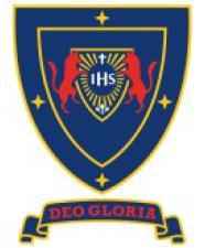 saint-ignatius-logo_2