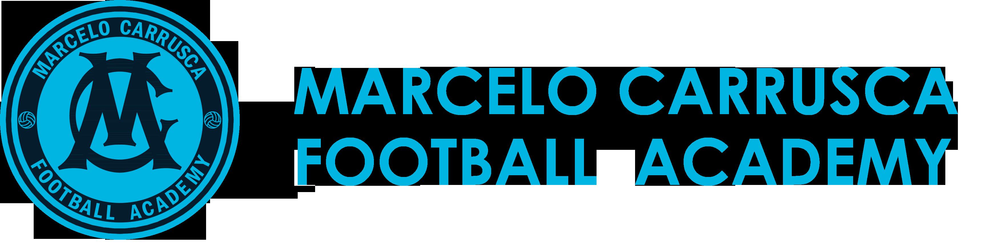 Carrusca Football Academy