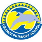 Grange PS logo