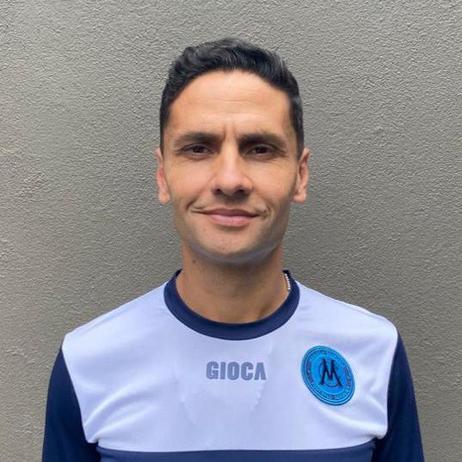 Marcelo Carrusca